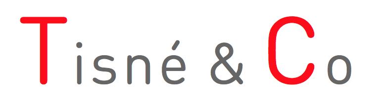 Tisné & Co